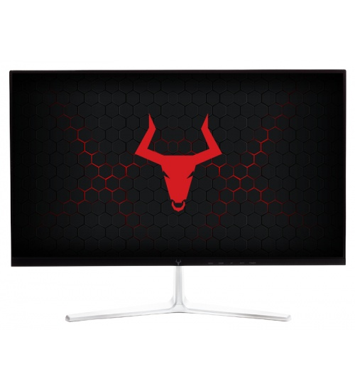 Monitor taurus resolux  - 27