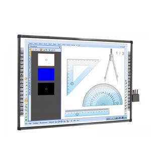 Lim smartmedia 83 iwb-ir06 infrared 6 tocchi