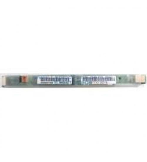 Inverter lcd toshiba toshiba satellite l500