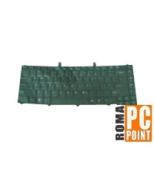 Acer keyboard (italian)