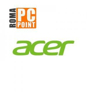 Acer kb.i140g.070 tastiera per notebook