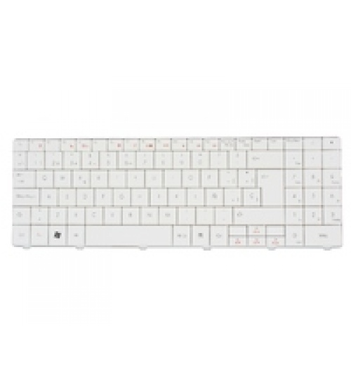 Packard bell kb.i170g.023 notebook spare part