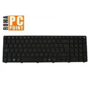 Packard bell kb i170g 183 keyboard italian