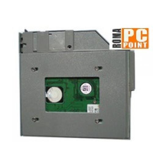 Microstorage 2:nd bay hd kit sata dell
