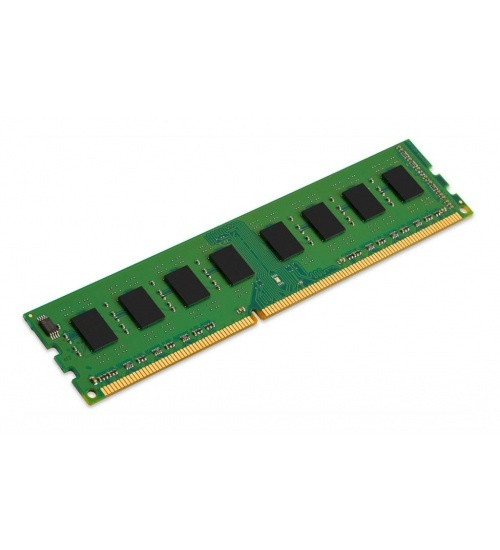Kt 8gb 1600mhz dimm nonecc