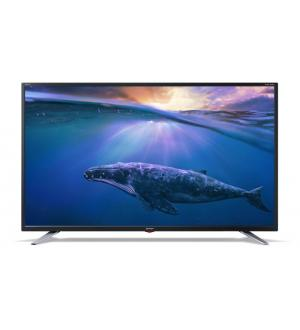 Tv 40 sharp italia smart full hd hdmi vesa dvbt2 dvbs2