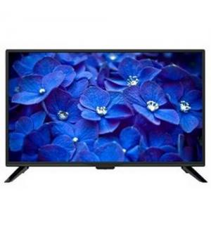 Smart tech tv le-24z1ts led 24`` hd t2/s2 hdmi vga usb