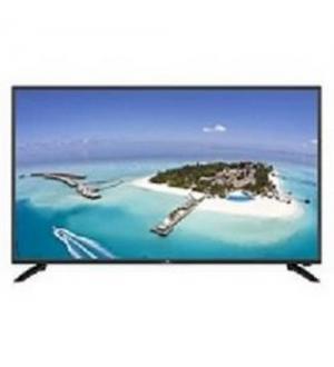 Smart tech tv smart le-43p28sa10 led 43`` fhd and.t2 3*hdm vga/usb vesa c+