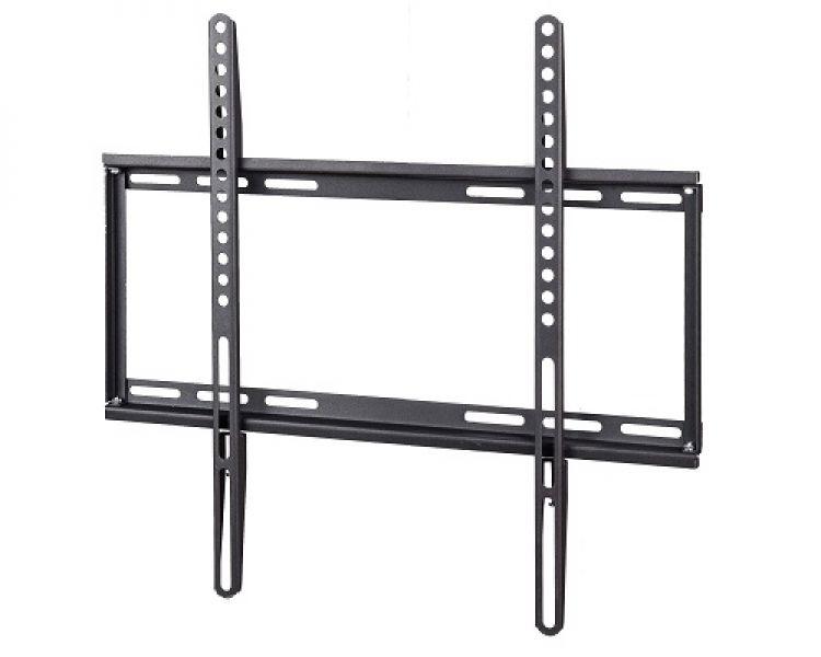 Staffa tv/monitor 23/47 vesa bk max40kg/200*200/