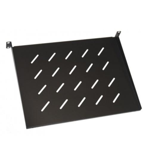 Armadio rack ripiano 1 unitÀ, 1 profonditÀ, 350 mm universale n