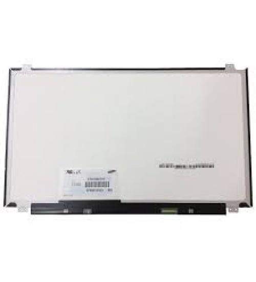 Display 15,6`` wxga 1366x768 hd led glossy gls