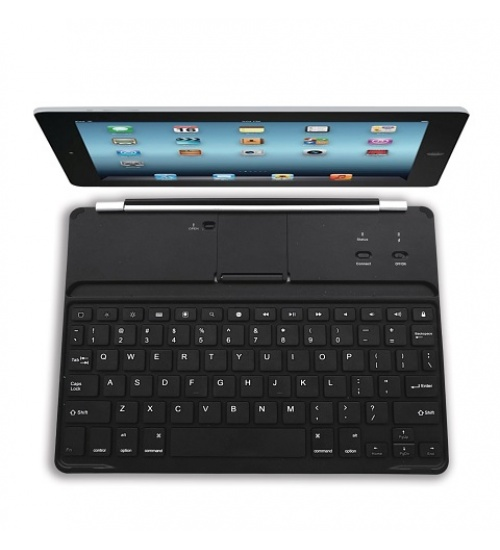 Not only lvbluekyuk keyboard x ipad