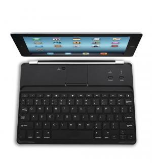 Not only lvbluekyuk keyboard x ipad