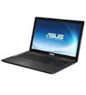 Notebook 15,6 a9-9425 8gb 256ssd w10 asus m509da