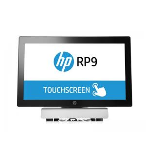 Pc pos 15,6 i5 4gb 128gb w10psr hp rp9 g1 retail system 9015 5yw
