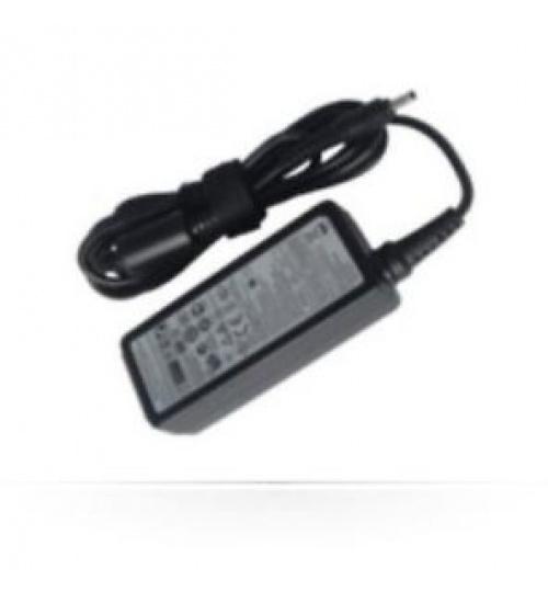 Microbattery 19v 2.1a 40w plug: 3.0*1.2