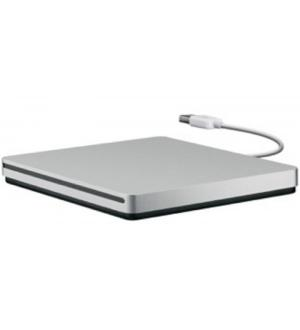Masterizzatore apple usb superdrive