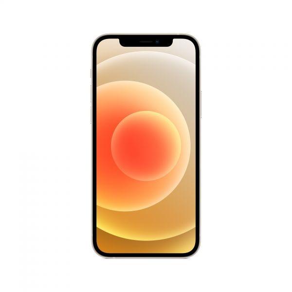 Iphone 12 128gb white 6.1