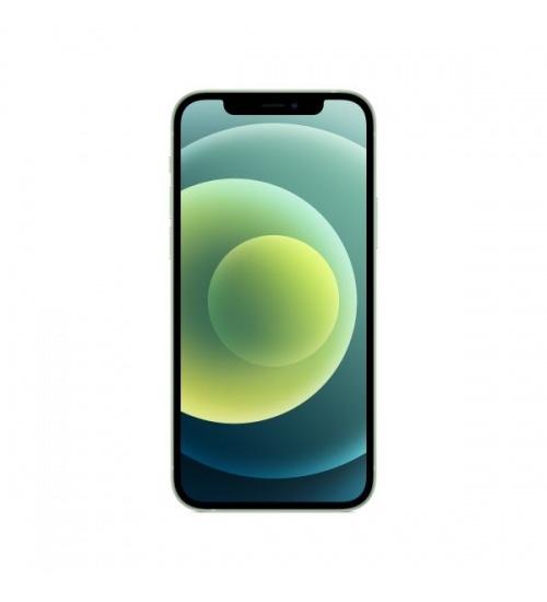Iphone 12 128gb green 6.1