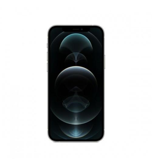 Iphone 12 pro 256gb silver 6.1