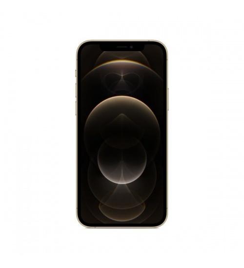 Iphone 12 pro 256gb gold   6.1
