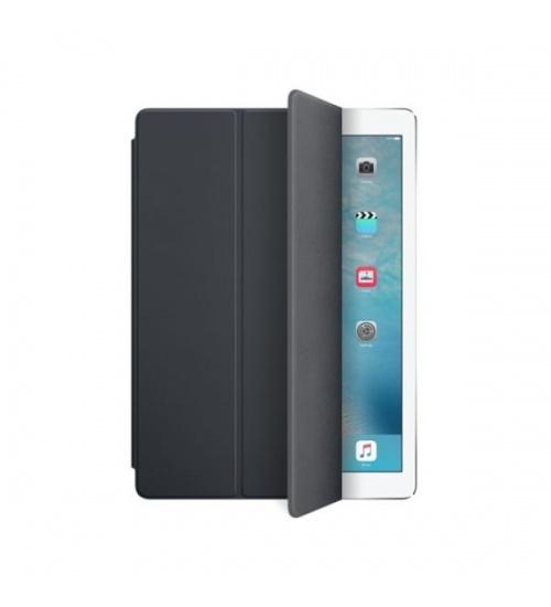 Custodia apple smart cover ipad pro characoal gray
