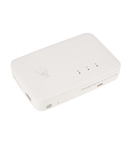 Kt mobilelite wireless g3