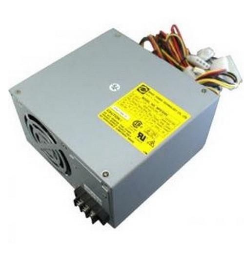 Alim. 300dx/24 dc/dc mpd-830c
