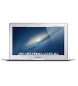 Macbook 12 apple i5 1.3ghz gold 8gb/512ssd/hd 615