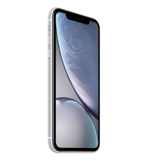 Iphone xr 64gb white