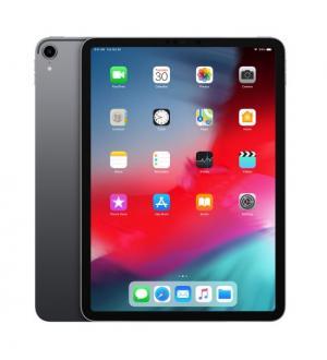 Tablet ipad pro 11 64gb wifi sg spacegray