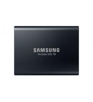 Hd ext 2,5 1tb samsung t5 usb3.1 ssd portable type c