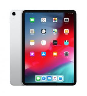 Tablet ipad pro 11 64gb cell silve r