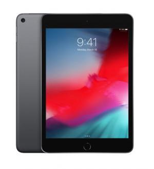Tablet ipad mini5 wifi 64gb spacegr
