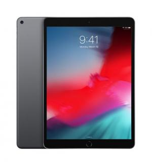 Tablet ipad air 10,5 256gb wifi sg spacegray