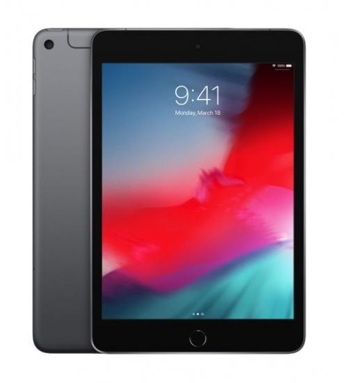 Tablet ipad mini5 cell 256gb spaceg