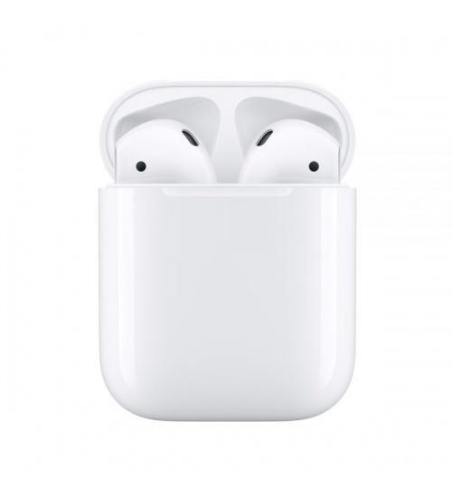 Auricolari airpods 2 apple per iphone bt