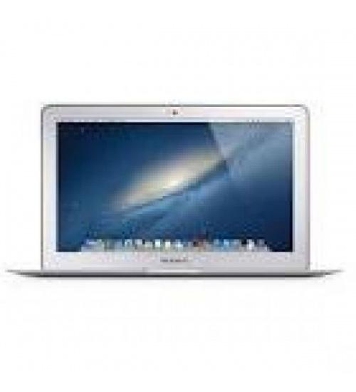 Macbook pro 16apple i9 2.3ghz sg 16gb/1tbssd/radeonpro 4gb spacegrey