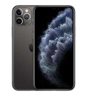 Iphone 11 pro 64gb space grey 5.8