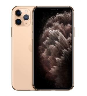Iphone 11 pro 64gb gold 5.8