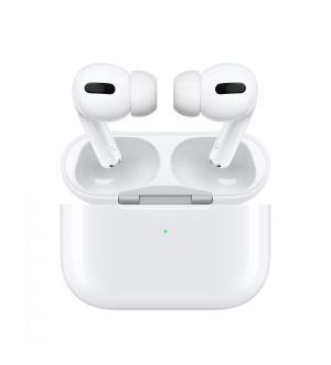 Auricolari airpods pro per iphone bt