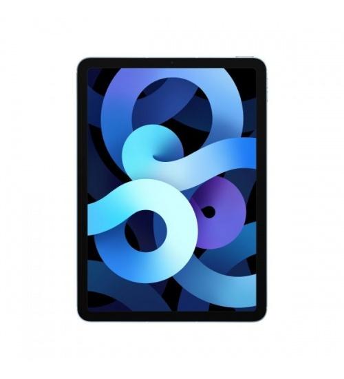 Tablet ipad air 10.9 64gb cell sky 2020 sky blue