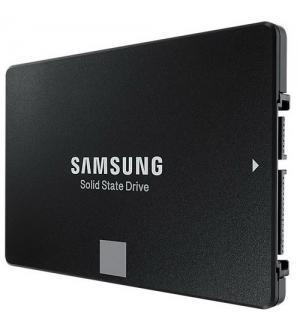 Samsung ssd 860 evo 500 gb 2.5`` sata3 mz-76e500b/eu