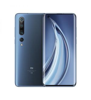Smartphone xiaomi mi 10 pro 6,675g grey 256gb+8gb italia