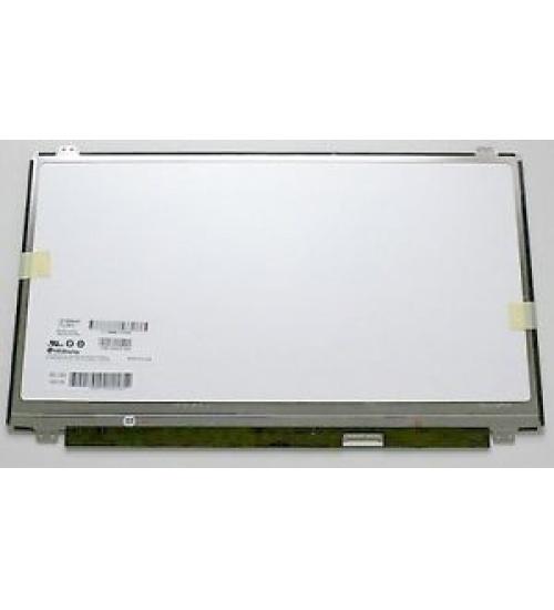 15.6 led panel edp wxga 1366x768 matte
