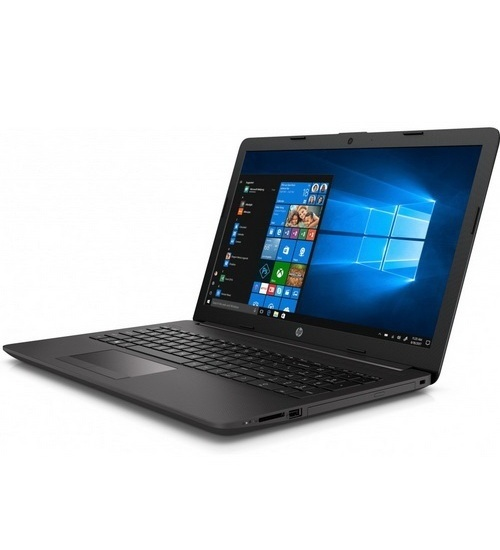 Notebook hp 255 g7 7db74ea 15.6 a4/4/ssd256/f.dos/cam*