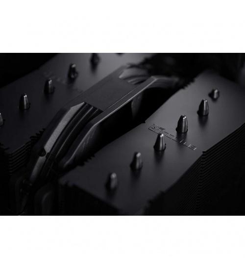 Noctua nh-d15s chromax black dissipatore per cpu