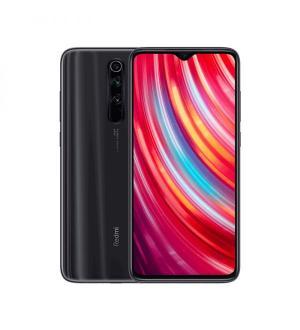 Smartphone xiaomi redmi note 8 pro 6,53 grey 128gb+6gb dual sim ita