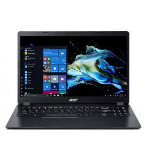 Notebook 15,6 i3-7020 4gb 500gb fd acer extensa ex215-51k