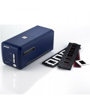 Scanner plustek optic film of8100